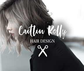 Caitlin Kelly Hair Design