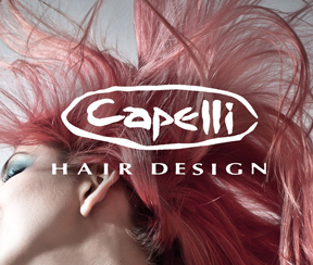 Capelli Hair Design