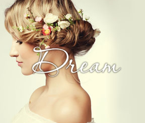 Dream Hair Boutique