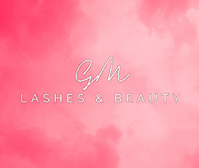 GM Lashes Beauty