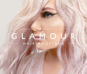 Glamour Hair Boutique