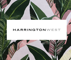 Harrington West