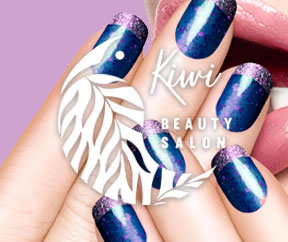 Kiwi Beauty Salon
