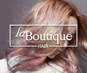 LaBoutique Hair