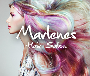 Marlenes Hair Salon