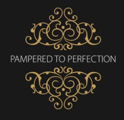 Pampered to Perfection