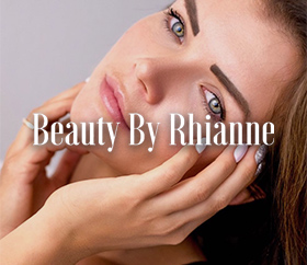 Beauty By Rhianne