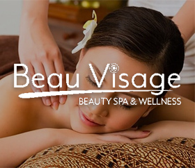 Beau Visage Beauty Spa and Wellness