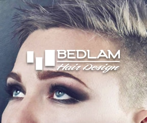 Bedlam Hair Design