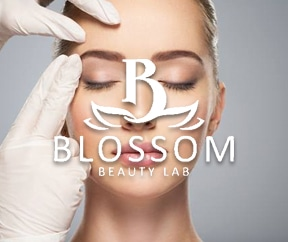Blossom Beauty Lab