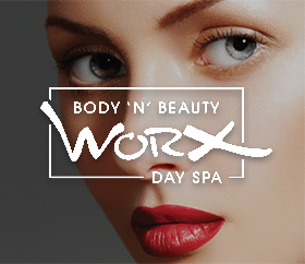 Body n Beauty Worx Day Spa