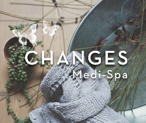 Changes Medi-Spa