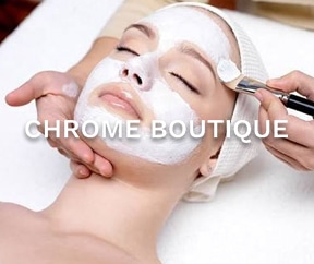 Chrome Boutique
