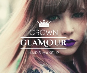 Crown Glamour