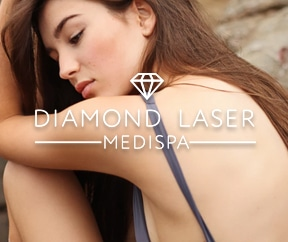 Diamond Laser Medi-Spa