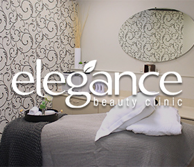 Elegance Beauty Clinic