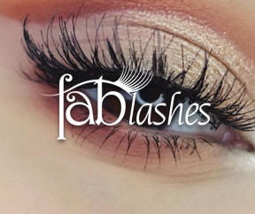 Fab Lashes