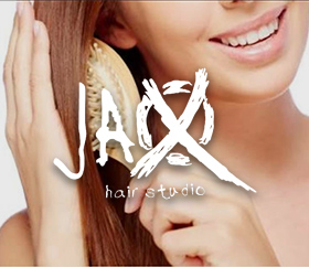 Jax Hair Studio