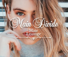 Main Divide Hair Lounge