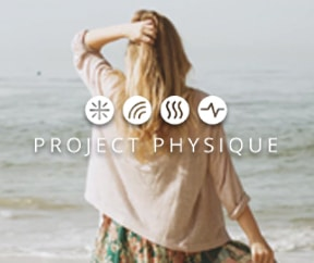 Project Physique