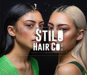 Stilo Hair Co