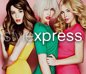 Style Express