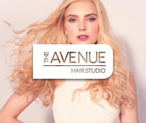 The Avenue Hair