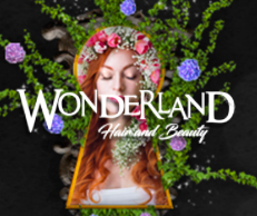 Wonderland Hair and Beauty