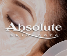 Absolute Skin Care