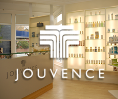 Jouvence Beauty Institute