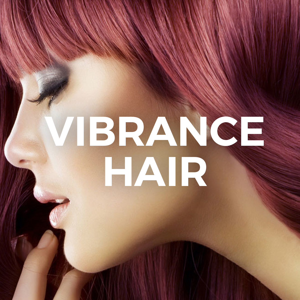 Vibrance Hair and Beauty