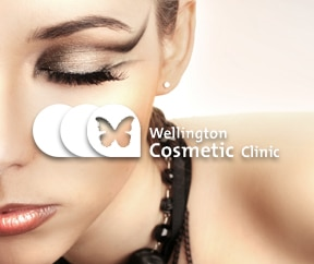 Wellington Cosmetic Clinic