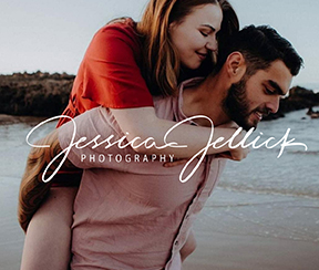 Jessica Jellick Photography