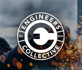 Engineers_Collective