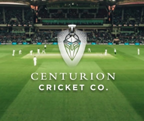Centurian Cricket Co.