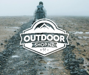 Outdoor Shop
