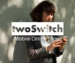 TwoSwitch Solutions